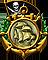 Рыцарь Удачи I степени