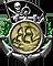 Рыцарь Удачи II степени