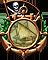 Рыцарь Удачи III степени