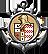 Рыцарь Конкурса II степени