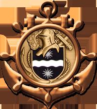 Рыцарь Конкурса III степени