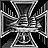 Крест Командора II степени