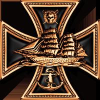 Крест Командора III степени