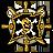 Медаль Морской Гвардии I степени