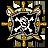 Медаль Морской Гвардии II степени