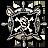 Медаль Морской Гвардии III степени