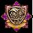 Звезда Пирата III степени