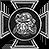 Крест Покорителя Пустоши II степени