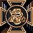 Крест Покорителя Пустоши III степени