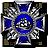 Крест Мецената