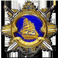 Орден Покровителя