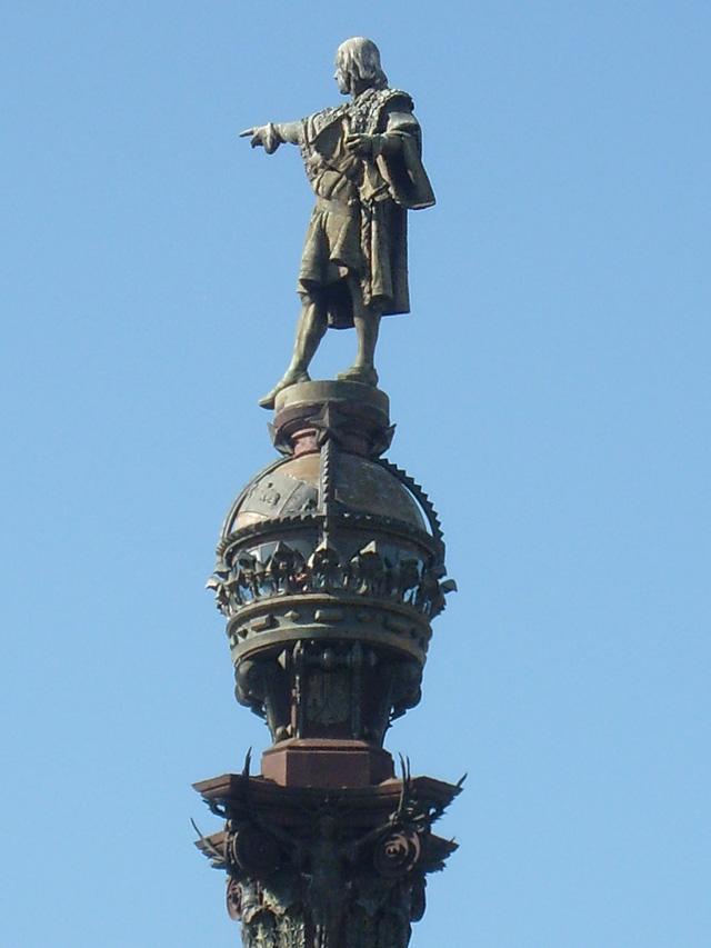 Чугунный памятник-крест на могилу в стиле старины купить в москве памятник из гранита Щекино