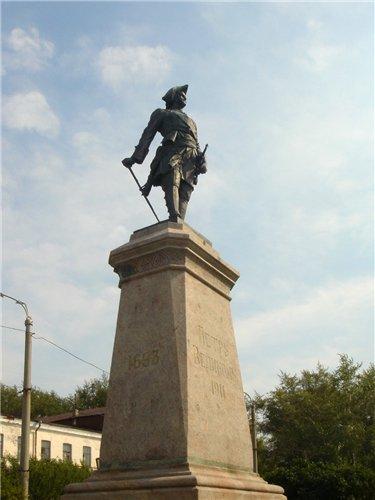 Памятник с семейный Николаевск Мемориальный комплекс из малинового кварцита и гранитов Шахтерск